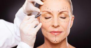 Denver cosmetic surgery