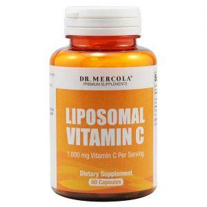 Liposomal-Vitamin-C.jpg