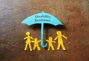 Long-Term-Disability-Insurance.jpg