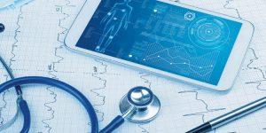 Online-Master-Of-Health-Informatics.jpg