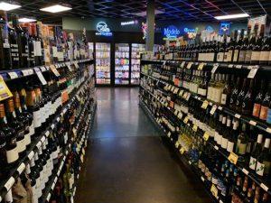 Wine-Delivery-Denver.jpg